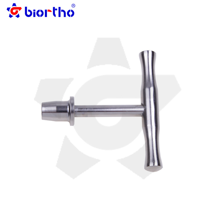 3.5mm LCP Screw orthopedic InstrumentsTrauma