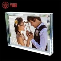 2x3 acrylic wholesale picture frames 3x5 5x7