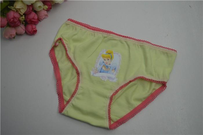 584f7ab217f ᗔ2016 Rushed Calcinha Infantil Ξ 3 3 Pcs lot Baby Girl Underwear ...