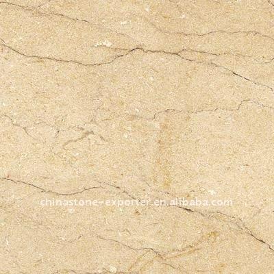 sahara beige marmol tile losa m rmol identificaci n del