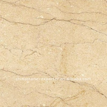 m rmol beige sahara azulejo losa buy product on