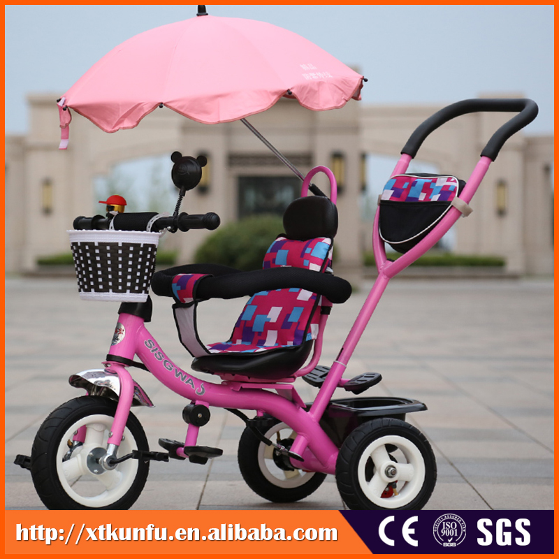 anti wear reticular surface multi position reclining baby pram poland