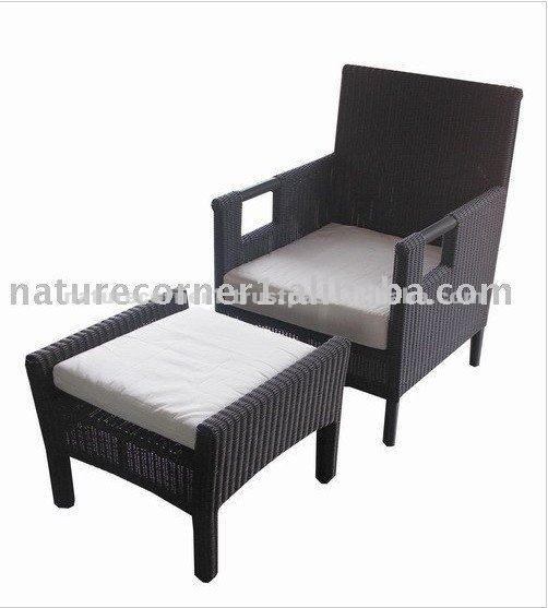 Finden Sie Die Besten Handform Sessel Hersteller Und Handform Sessel