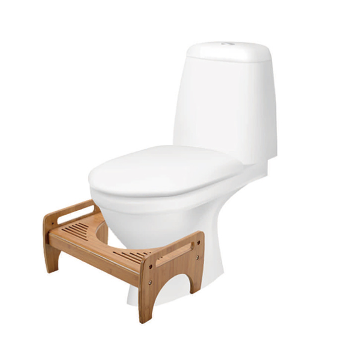 Toilet Squatting Stool Toilet Squatting Stool Suppliers and Manufacturers at Alibaba.com  sc 1 st  Alibaba & Toilet Squatting Stool Toilet Squatting Stool Suppliers and ... islam-shia.org