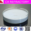 /product-detail/cement-refractory-cement-for-refractory-material-additives-60217961829.html