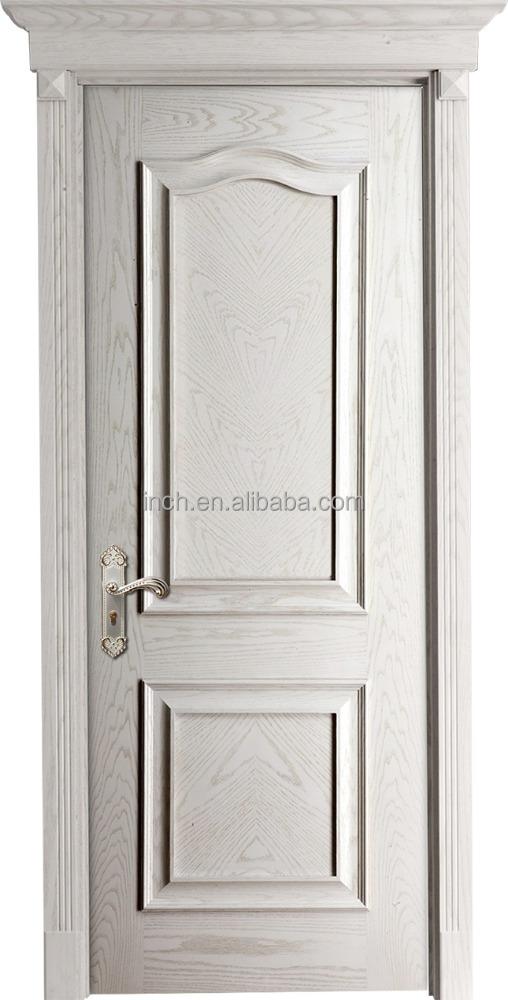 Cheap Interior Folding Doors Cheap Interior Folding Doors Suppliers and Manufacturers at Alibaba.com