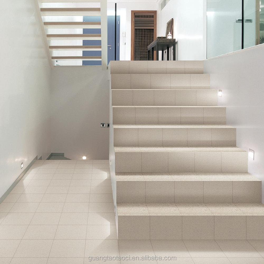 Wonderful Acid Resistant Floor Tile Villa Interior House Stair Floor Tiles Ceramic  300*300mm   Buy Ceramic Tile Stair Nosing,Kajaria Ceramic Floor Tile,Acid Resistant  ...