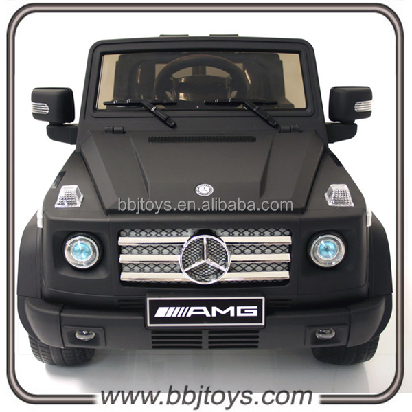 Kids Jeep Car Toy Battery Four Wheel Drive Toy Car Ride On Cars For