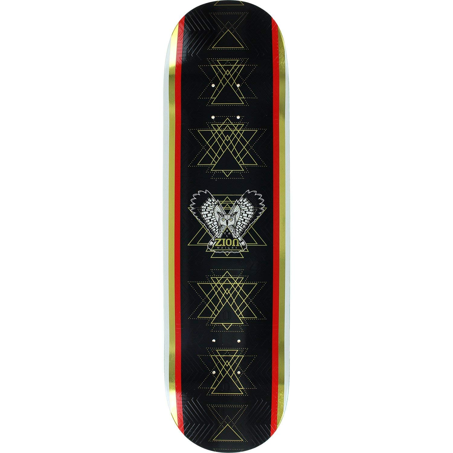 475b5546 Cheap Real Skateboard, find Real Skateboard deals on line at Alibaba.com