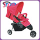 wholesale cheap price good baby carriage 3 wheels foldable pram infant adjustable bbay stroller