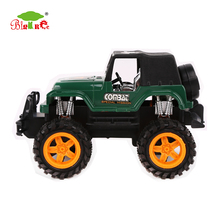 New kids small smart friction car toys for sale