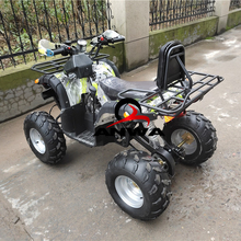 <span class=keywords><strong>EPA</strong></span> <span class=keywords><strong>110CC</strong></span>/125CC racing <span class=keywords><strong>atv</strong></span> venda barato