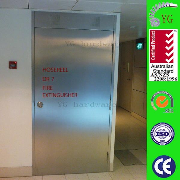 & Escape Door Escape Door Suppliers and Manufacturers at Alibaba.com pezcame.com