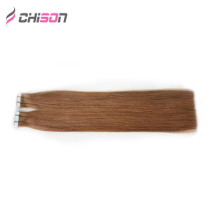 chison hair spring twist crochet braid hair extension