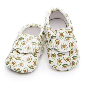 b7de5d54f01 Baby Prewalker Shoes Wholesale