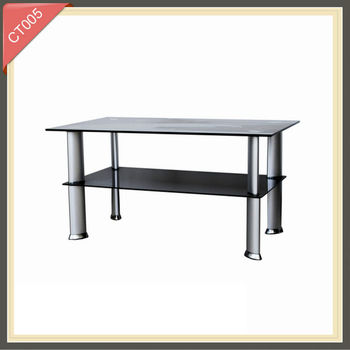 Bent Glass Lift Top Coffee Table Lift Mechanism Ct005 Buy Bent Glass Coffee Table Lift Top