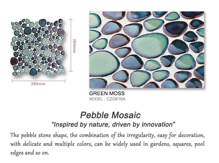 Mozaiek Tegels Goedkoop : ≥ mooie parelmoer mozaiek tegels tegels marktplaats