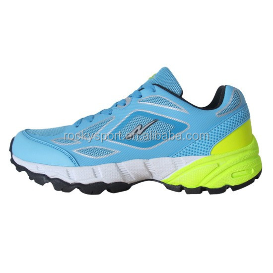 slim sports shoes,zapatos deportivos,action sports running shoes