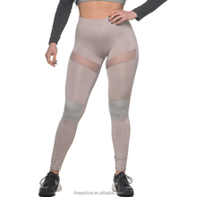 No Minimum Bamboo Yoga Clothing For Fitness, Sexy Yoga Clothing Dropshipping Manufacturer