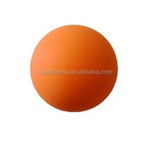 rubber good Bouncy ball