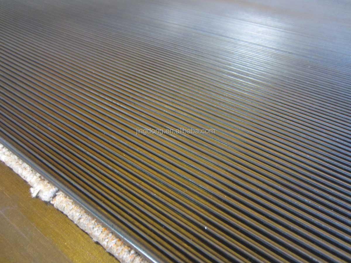matting commercial anti mat duty cactus floor wet brown rubber area thick mats fatigue rolls medium x honeycomb
