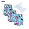 /product-detail/pororo-eco-friendly-pul-waterproof-baby-cloth-diaper-diaper-insert-bamboo-nappy-cloth-factory-902262119.html