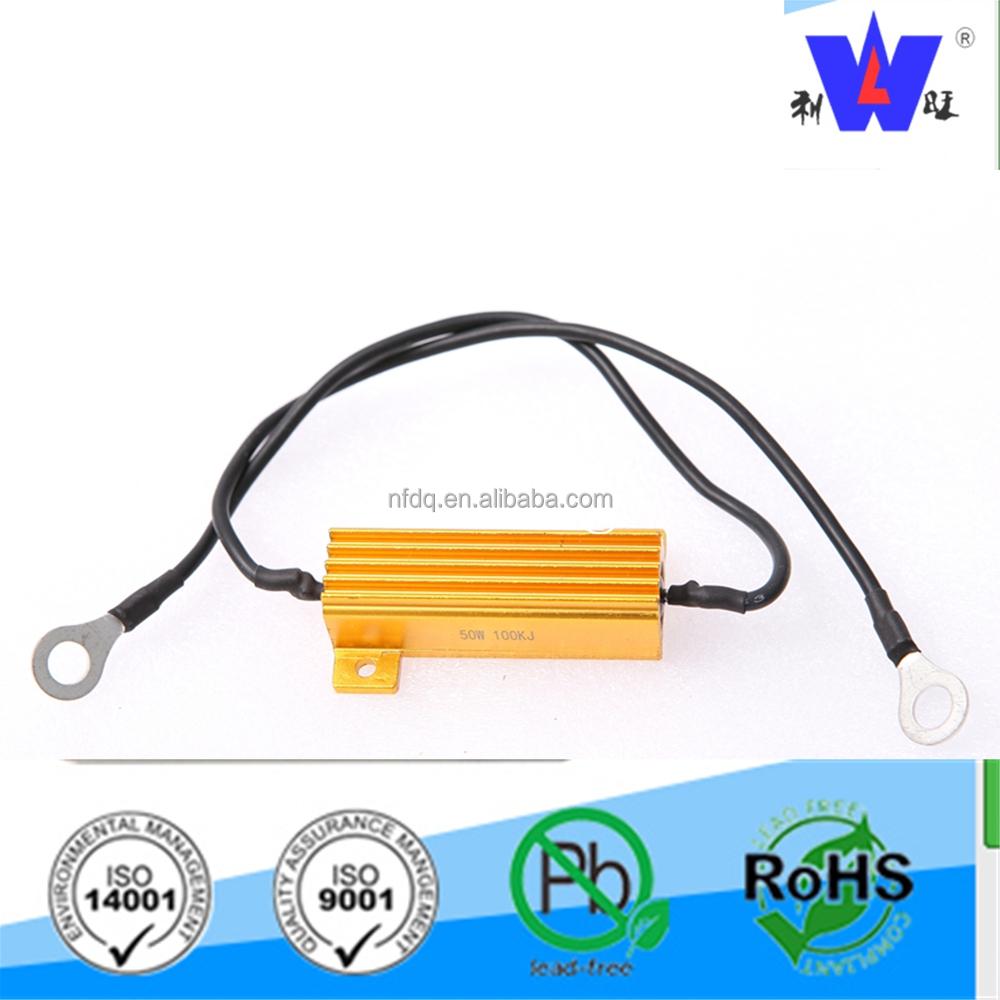 China Resistor Of Led Lamp, China Resistor Of Led Lamp Manufacturers ...