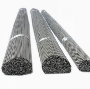 Alloy 400/K500 Copper Nickel Alloy Bar for Corrosion Resistant