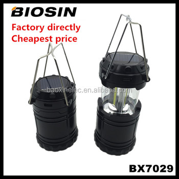 Factory Competitive Price Solar Led Lantern,Solar Led Camping ...