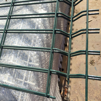 sheet metal fence. Simple Fence Cheap Sheet Metal Fence Panels  Recycled Plastic Posts Curvy  Welded And Sheet Metal Fence