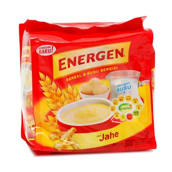 Produkte von EnergyOatSnack