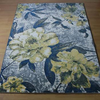 China Factory Price Yiwu Carpet Rug