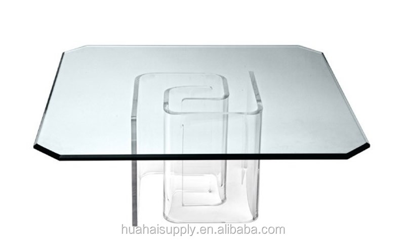 plexiglass coffee table top, plexiglass coffee table top suppliers