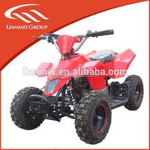 atv 49cc for sale 50cc atv quad for kid