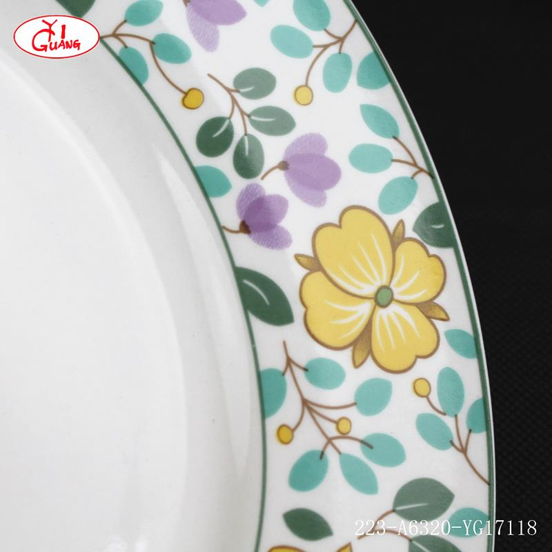 Simple Dining Dinnerware Simple Dining Dinnerware Suppliers and Manufacturers at Alibaba.com & Simple Dining Dinnerware Simple Dining Dinnerware Suppliers and ...