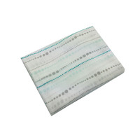 Excellent quality low price bamboo cotton baby muslin wrap swaddle blankets