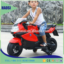 New china factory kids toys platsic motorbikes / electric kids motorcycle for sale