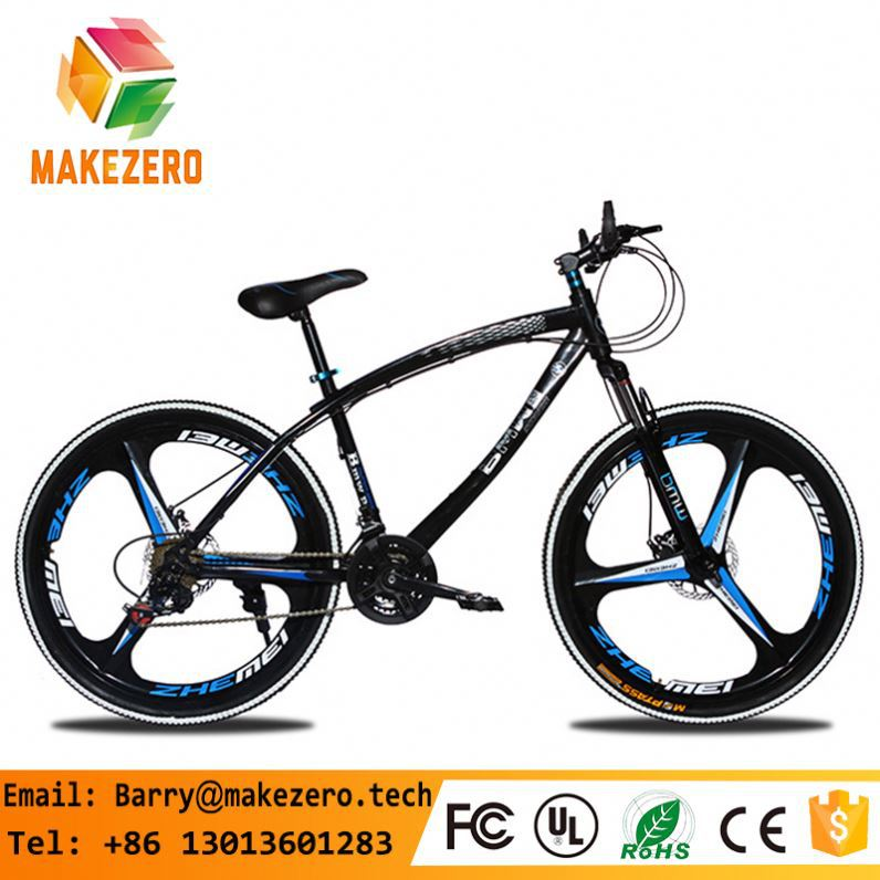 700C Fixed Gear Sport Bike SH-SR021