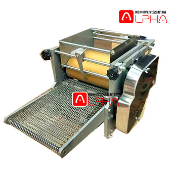 Hot Sale Tortilla Machine/tortilla Maker/corn Tortilla
