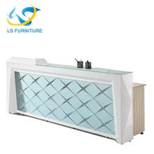 Aktion Rezeption Tisch Design, Einkauf Rezeption Tisch Design ...