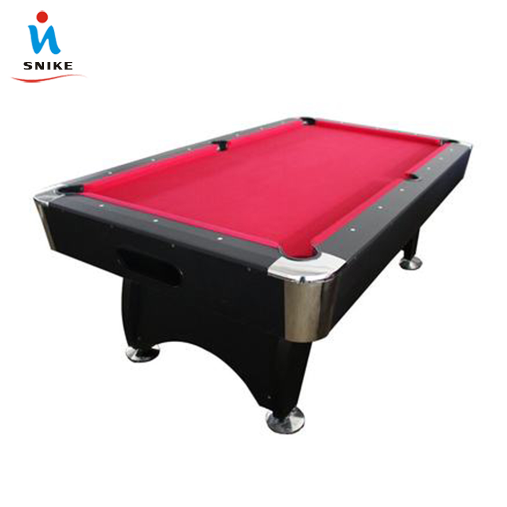 Cheap 7ft Pool Tables, Cheap 7ft Pool Tables Suppliers And Manufacturers At  Alibaba.com