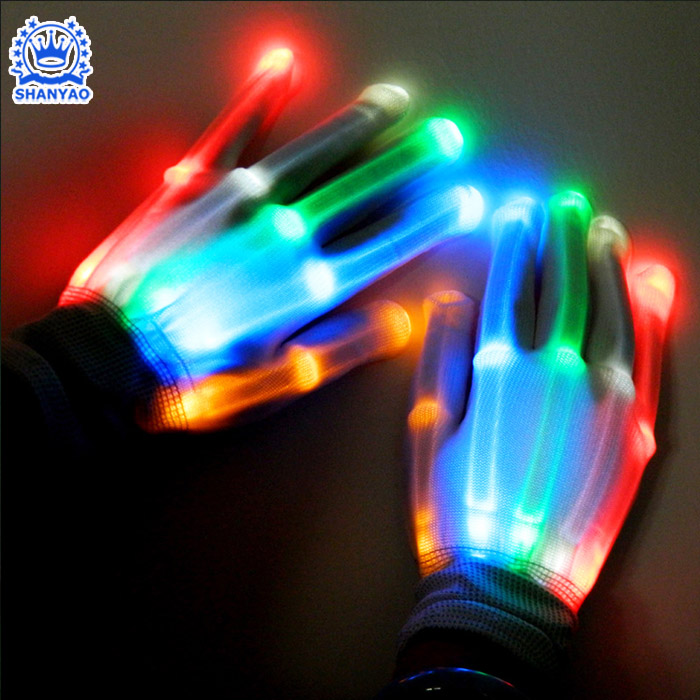 SY-LEDGLOVES02-CL006