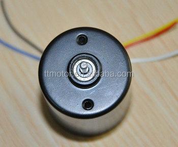 High torque low speed 24v brushless dc motors buy for 24v dc motor high torque low speed