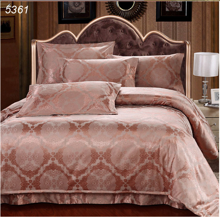 popular satin bedspread buy cheap satin bedspread lots from china satin bedspread suppliers on. Black Bedroom Furniture Sets. Home Design Ideas