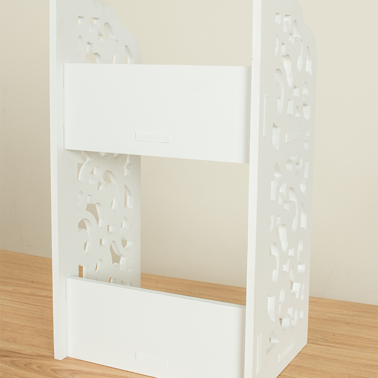 bookcase cheap buy free item bookcases alibaba t m in office com desktop price guide shelf freya table bamboo bookshelf desk shop simple shipping on pic small tops