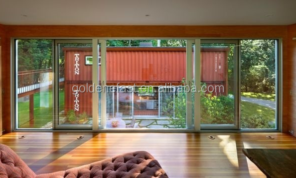 3d Shipping Container Home Design 3d Shipping Container Home Design Suppliers And Manufacturers At Alibaba Com