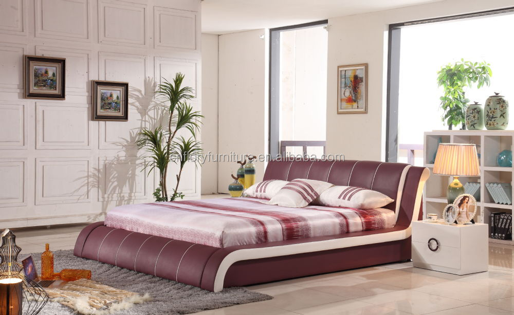 Luxury Design Hotel Furniture Bedroom Set Buy New Design