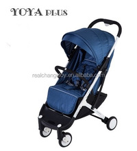 YOYA PLUS FACTORY DIRECTLY BABY STROLLER NEW HOT SALE