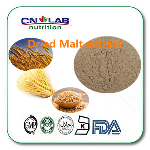 Pale malt extract,barley malt extract powder