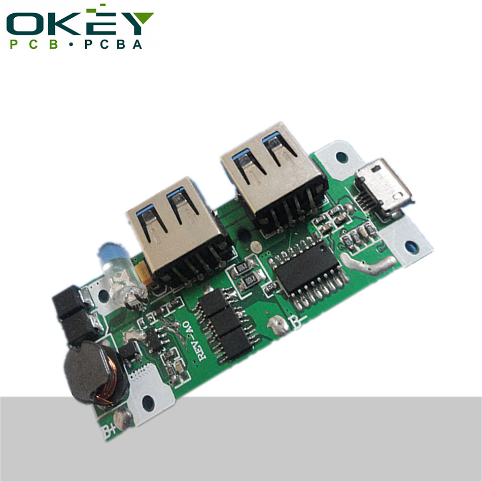Usb Speaker Pcb Suppliers And Manufacturers At Powered Stereo Computer Electroniccircuit